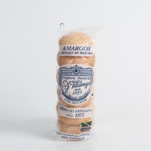 AMARGOS 160 Gr