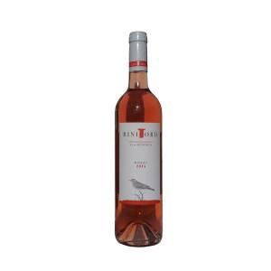 vino rosado (binitord)