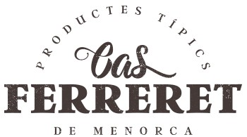 CAS FERRERET